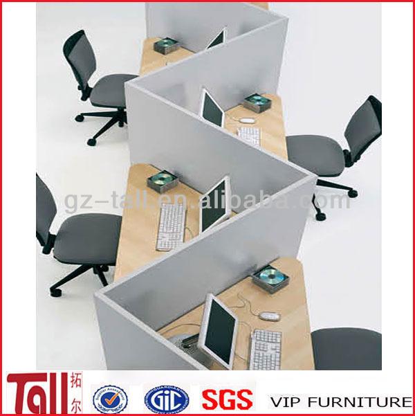 Product Categories > Office workstation > modern office computer desk