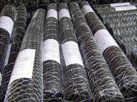 hexagonal mesh,hexagonal wire netting,anping hexagonal mesh,chicken mesh