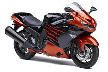 Kawasaki Ninja ZX-14R ABS, Kawasaki, Superbike, Motorcycle, Motorbike, Kawasaki Superbike, Motorcycles, Kawasaki Malaysia
