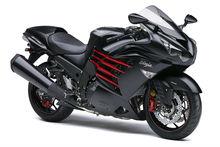 Kawasaki Ninja ZX-14R, Kawasaki, Superbike, Motorcycle, Motorbike, Kawasaki Superbike, Motorcycles, Kawasaki Malaysia