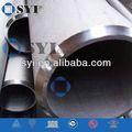 de acero al carbono tubería latrolet syi de grupo