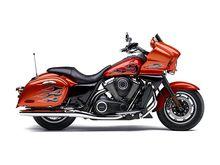 Kawasaki Vulcan 1700 Vaquero ABS SE, Superbike, Motorcycle, Motorbike, Kawasaki Superbike, Motorcycles, Kawasaki Malaysia