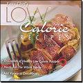 Facile Chef de faible en calories recettes