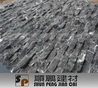 Super quality contemporary tiffany black mosaic tiles for bathroom