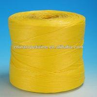 pp rope & string