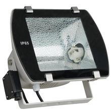 IP65 CE Rohs HQI/NAV 70-150W building outline light