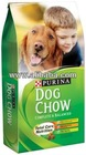 Purina Dog Chow Complete Balance for Dogs, 42-Pound Dog Food