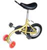 2014 new B-010 swing scooter/ swing bike/ kick scooter/ kids bike/ kids balance bike