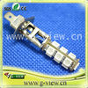 High Quality led car h1 h3 h4 h7 car led light 9005 9006 led fog lamp, 13smd 5050 auto led lamp