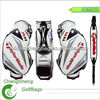 New Style Japan Golf Bag