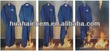 2013 new fire retardant kevlar chemical properties