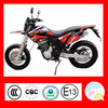 Manufacturer wholesale two-wheeled 4 stroke dirt motor bicycle/150cc/175cc/200cc dirt motor bicycle sale for