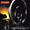 ASME B 16.20 Ring Joint Gasket