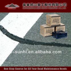 TE-I rubberized bitumen joint sealant