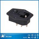2014 legrand switch and socket AC015