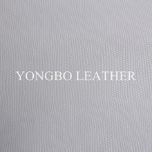 low price beds & sofa carbrite PVC synthetic leather