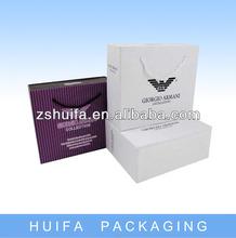 Practical Portable Drawer Gift Box China Charm