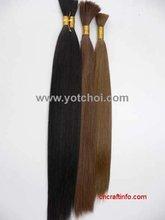 Wholesale virgin peruvian hair extensions 5A cheap silk straight wave human weaving