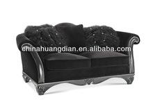 sofa 2013 HDS251