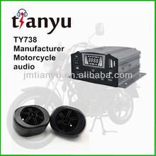 Jiangmen professional manufacturer kawasaki zx9r fairings