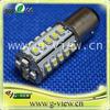 Top Selling smd 1210 1 chip 35 LED auto led turn&brake light , 1156/7 35smd 1210 led auto bulb
