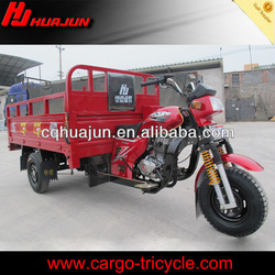 chinese motorcycles/lifan motorcycles 150cc/sale bicycle disabled in algeria
