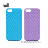 western for iphone 5s tpu cell phone case ,phone accessories