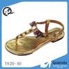 China ladies dress shoes online Alibaba