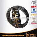 24124ca/c3s1w33 reboques do barco utilizado/120mm*200mm*80mm rolamentos autocompensadores de rolos/alta qualidade/made in china