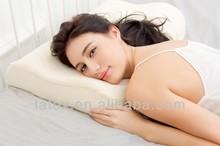 Talalay Latex Pillow(Wave pillow)