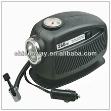 12v air compressor car tyre inflator with excellent price