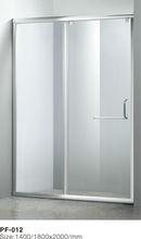 vetroresina hotel cabine doccia economici