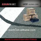 TE-I rubberized waterproof asphalt sealant