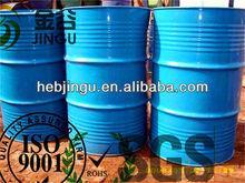 Fatty Acid Methyl Ester JG-3 fuel