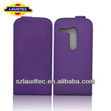 For moto g motorola leather new flip case for moto g