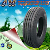 O'GREEN brand top quality tyres 11R22.5