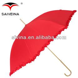 BEST PRICES!!! bridal shower umbrella decorations sun umbrella