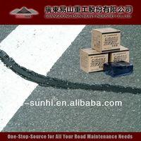 TE-I rubberized waterproof cement filler