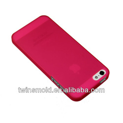 Cell phone case/bag,for mobile phone case bags