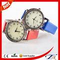 วินเทจนาฬิกาญี่ปุ่นนาฬิกาควอทซ์เคลื่อนไหวsr626swกลับสแตนเลส