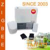 X10 smart home wireless transmitter