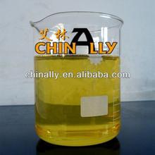 HOT Fungicide Fluazinam 50%SC(CAS NO.:79622-59-6)