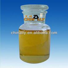 Fluazinam 500g/l SC(CAS NO.:79622-59-6)