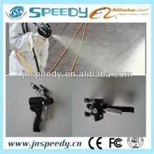 SEEPDY Good service polyurethane coating
