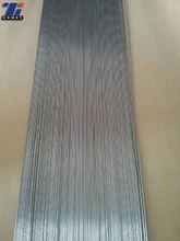 Gr5 AWS 5.16 titanium welding straight wire