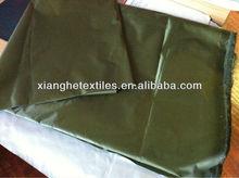 waterproof shade cloth