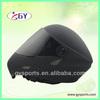 fiberglass downhill racing helmet GY-LH13