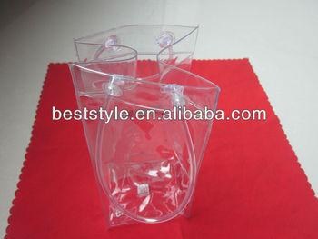 Custom PVC Waterproof Bag Manufacturers