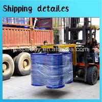 SEEPDY high quality polyurethane products