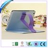 Custom designer belt clip cover for ipad mini 2
